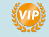 VIP Access to our Exclusive Easy Web Video Facebook Group